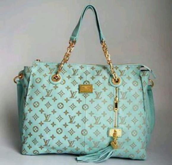 baby blue bag louis vuttion louie vuttion louis vuitton lv handbags lv bag