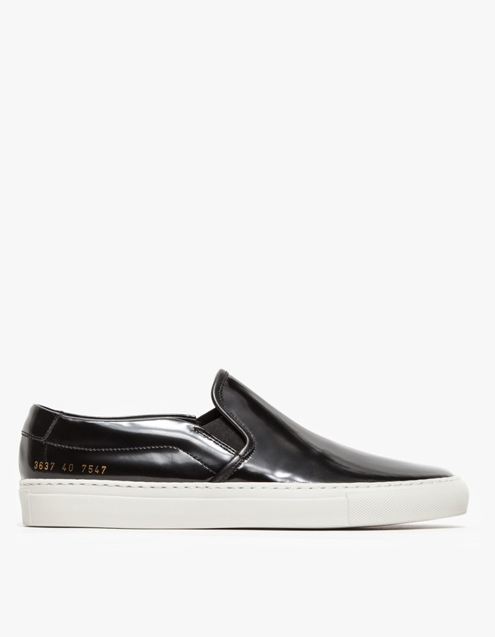 Woman by Common Projects / Slip On