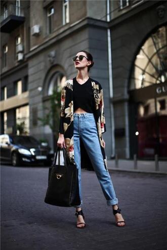 shirt shirt dress spring outfits floral shacket