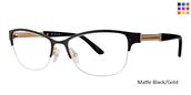 sunglasses,vivid,vivid eyeglasses,vivid eyewear frames