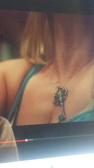 jewels amazing key tomorrowland 2014 cuotes