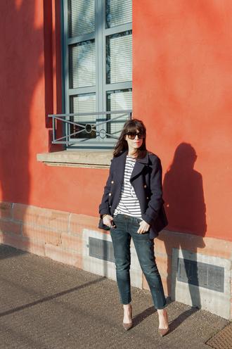 punky b blogger jeans