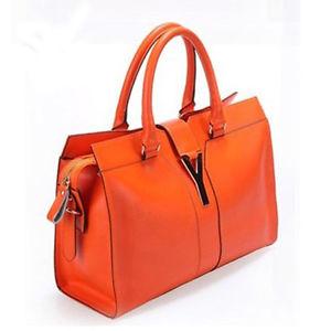 Y Bag | eBay