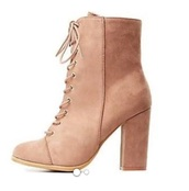 shoes,taupe,boots,booties,cute