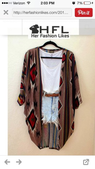pinterest sweater cardigan hipster oversized sweater oversized cardigan hippie boho