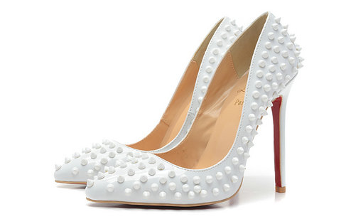 louboutin spikes sneakers - 8h2zt9-i.jpg