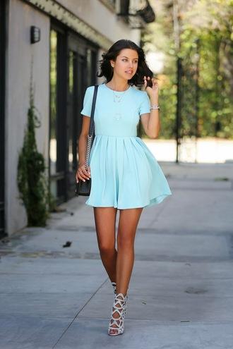 viva luxury dress jewels shoes nail polish bag