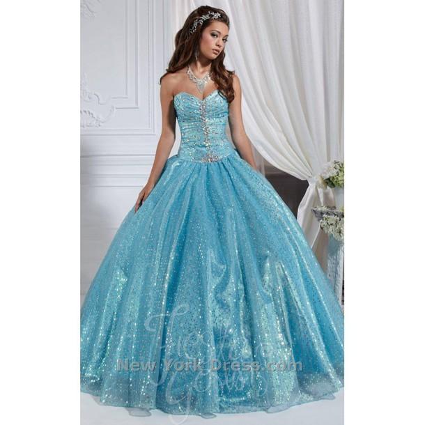 dress charming design party dress