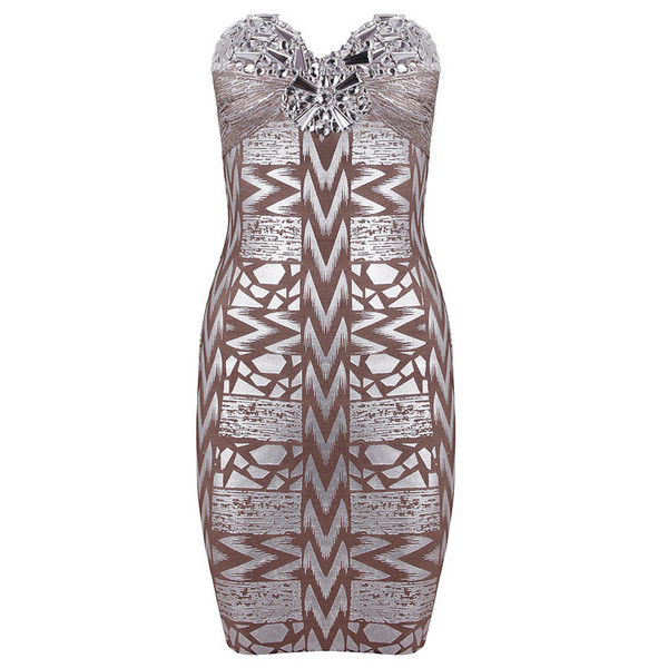 dress hot dress new dress 2014 2014 dress strapless dress silver dress party dress evening dress evening dresses 2014