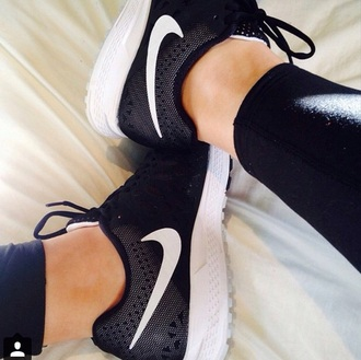 shoes nike running shoes nike shoes nike nike sneakers black shoes helpmetofindit