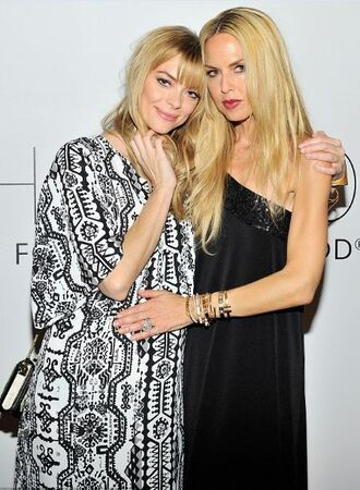 dress jaime king print maternity dress rachel zoe maxi dress