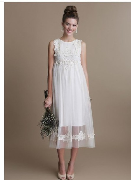 dress white dress wedding dress vintage vintage wedding dress vintage wedding dresses ruche cute dress wedding clothes bride brides dress bridal gown hipster wedding