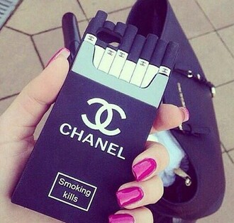 phone cover chanel phone case iphone cover iphone case iphone 5 case iphone 4 case iphone 6 case