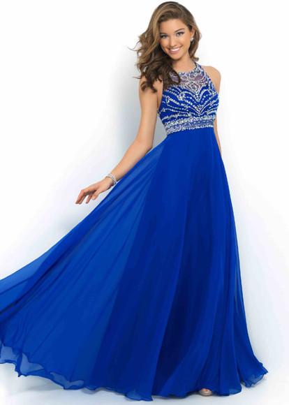 prom dress prom dresses /graduation dress .party dress