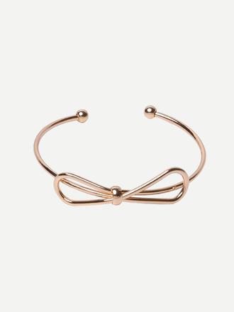 gloves jewelry bijoux bracelets mode fashion girl girly canon jolie beautiful chic cute friends mignon