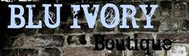 Blu-ivoryboutique.com