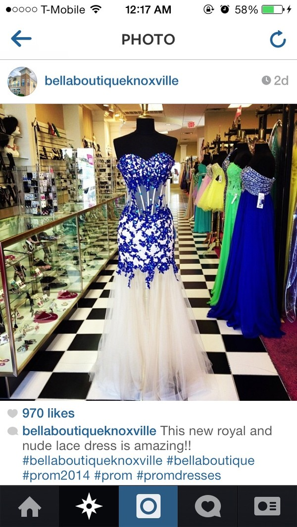 Prom Dresses Knoxville Consignment Eligent Prom Dresses