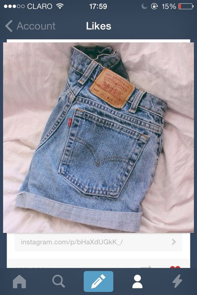 jeans denim vintage indie shorts style shorts😚✊💕😍 high waisted short high waisted denim shorts flowered shorts jeans shorts tumblr shorts cut off shorts cut offs cute dress so awesome loves demi lovato miley cyrus nike running shoes sunglasses round sunglasses retro sunglasses cool grunge