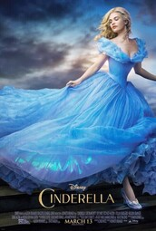 dress,new inspired 2015 hot sale cap sleeve v neck blue cinderella prom dresses cosplay organza backless q