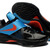 Zoom KD IV (4) Black/Team Orange/Photo Blue Nike Men's Size Shoes