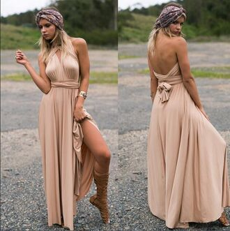 dress women maxi long dress women maxi dress women long dress women multi-way dress women wrap dress women convertible dress women summer dress women wedding dress wedding prom dress long bridesmaid dress boho boho dress maxi dress womn wedding dress women prom dress women party dress