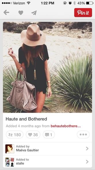 dress summer dress little black dress mini dress hippie bohemian bag purses bags and purses big purse sequin
