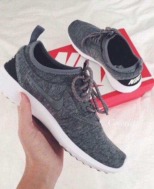 buy online 6df6b 79c03 Cheap Buy Shoes  fashion inspo, grey, nike, nike running shoes, nike shoes