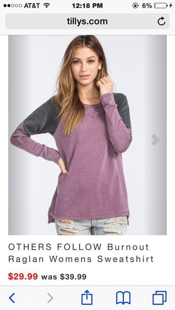 shirt cute sweaters