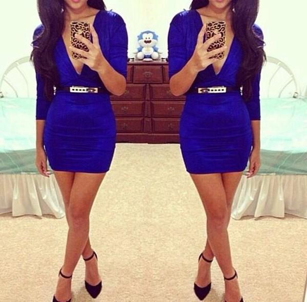 dress blue smartphone mini dress prom dress party dress black high heels sandals pumps platform shoes leopard print shoes belt