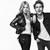 Hudson Jeans Official Site - Premium Denim, Designer Jeans & Clothing