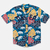 10Deep | Tops | Birds of Paradise Jersey