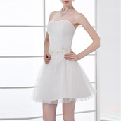 dress,with sale online