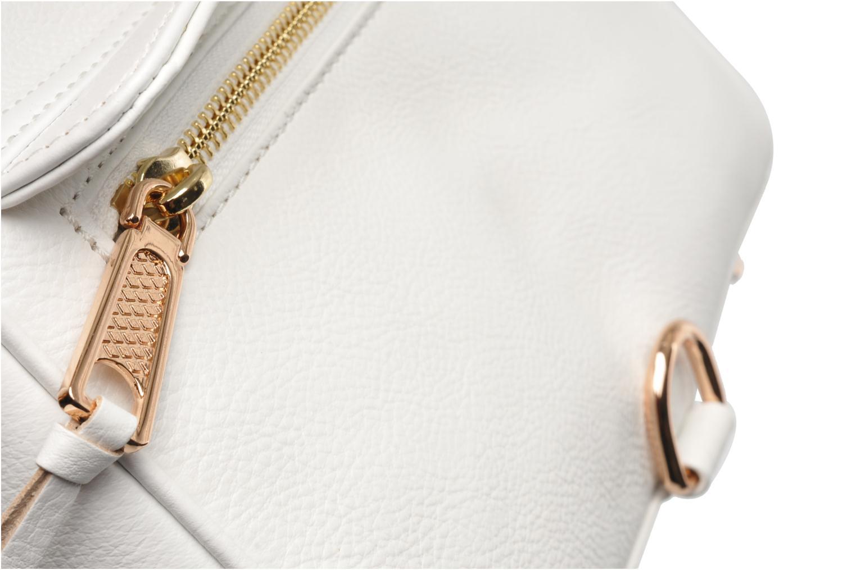 Mini MAC Rebecca Minkoff (weiß) : stets kostenlose Lieferung Ihrer Handtaschen Mini MAC Rebecca Minkoff bei Sarenza