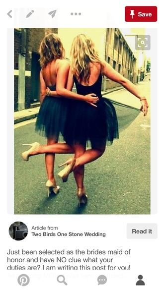 dress tulle dress tulle skirt tulle prom dress homecoming dress prom dress short dress bridesmaid