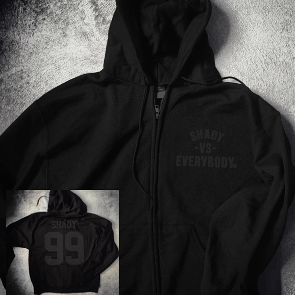 Shop | Shady Records