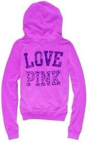 sweater,purple,leopard print