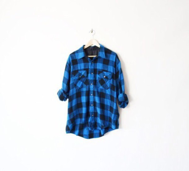 shirt plaid lumberjack flannel shirt
