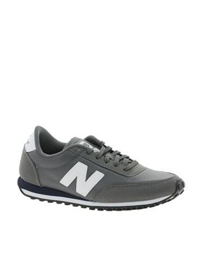 New Balance | Scopri le scarpe da ginnastica e le sneakers da donna di New Balance | ASOS