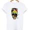 Www.kiranajaya.com $13 t-shirt available on kiranajaya.com