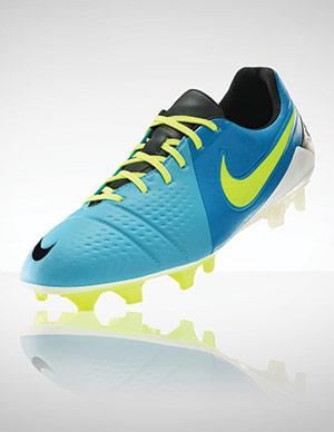 Nike: venta de zapatos Nike con Sarenza