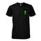 Alien funny tshirt
