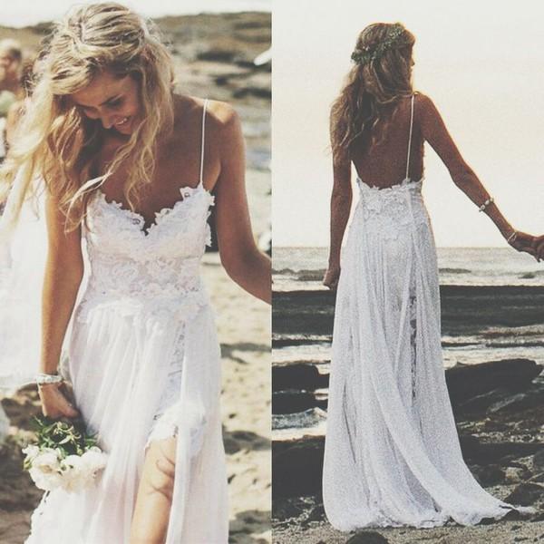 clothes dress white dress celebrity wedding dress white fashion style fashion inspo