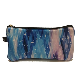 bag makeup bag girls fashion cosmetic case makeup case accessories