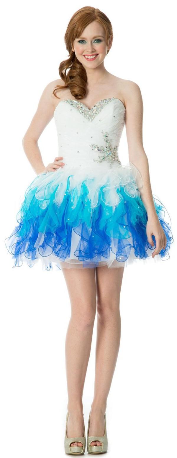 cake skirt prom dress short party dresses sweetheart dress homecoming dress party dress sweet 16 dresses prom dress short prom dress