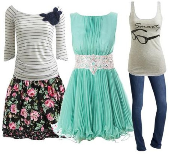 dress love it ❤️ need it for summer blue dress