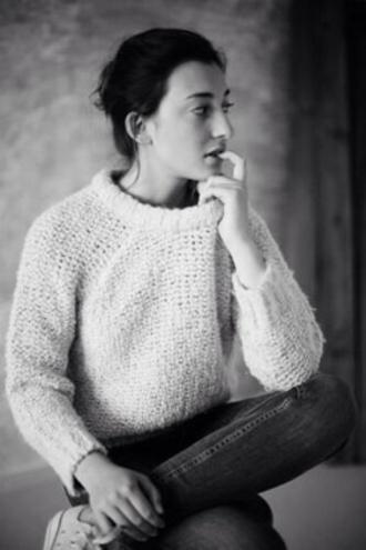 sweater isabel marant