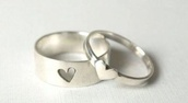 jewels,ring,love,wedding ring,promise ring