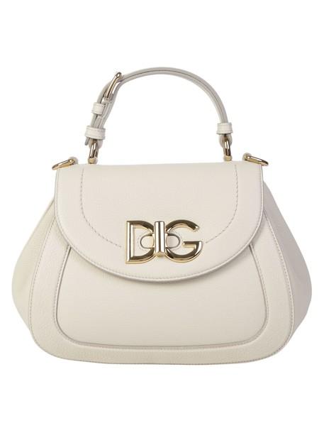 Dolce & Gabbana wifi bag shoulder bag grey