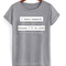 Leave homework to the last day t-shirt - mycovercase.com