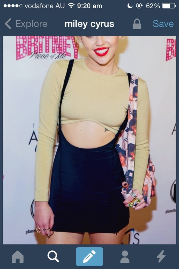 dress miley cyrus black little black dress shoes